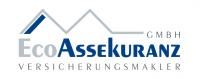 EcoAssekuranz-Logo-final