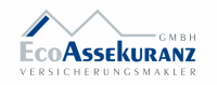 cropped-EcoAssekuranz-Logo-final.png